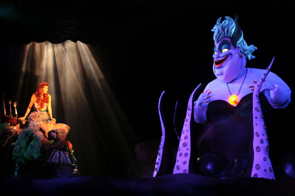 Our Top 5 Shows At Disney's Hollywood Studios