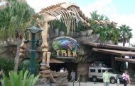 Five Disney Dining Tips for Your Arrival and Departure Days