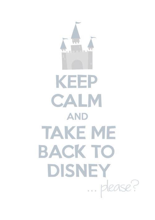 2014 Disney World Packages May Be Coming Soon!
