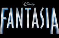 New Details for Disney Fantasia: Music Evolved