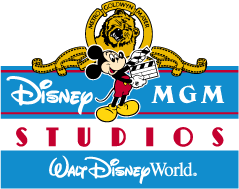 Top 10 Best Things About Disney in the '90s