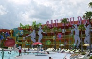 Is Pop Century The Right Resort For You?