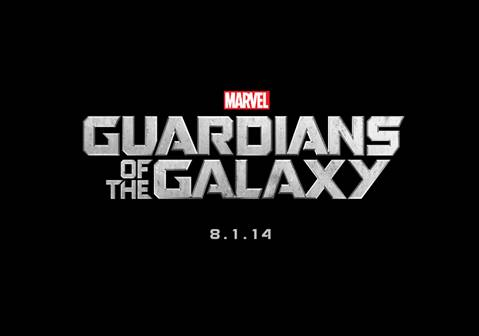 Marvel Studios Starts Production on Guardians of the Galaxy