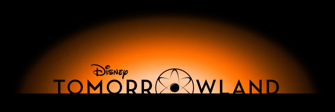 Will Disney's 'Tomorrowland' be filmed in part at Disneyland?
