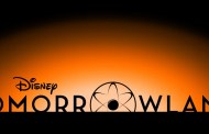 Will Disney's 'Tomorrowland' be filmed in part at Disneyland?