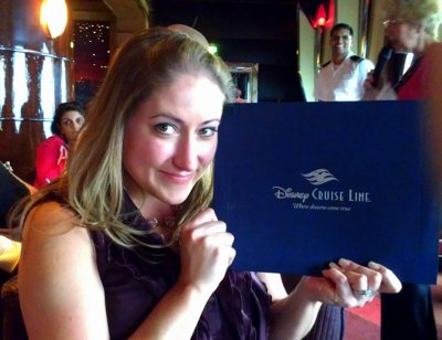 Alleged Disney Travel Agency Cheats Kids Out of A Dream Vacation to Disney World