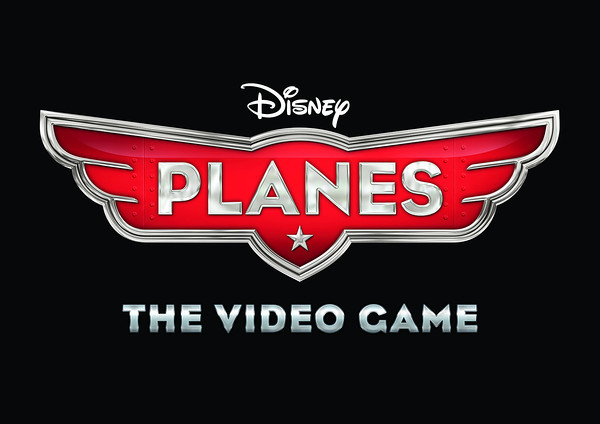 Soar With the Disney Planes Video Game
