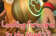 Disney's My Magic+ System Undergoing More Great Changes for Guests