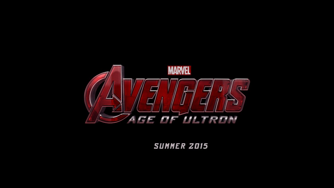 Check Out The Teaser For The 'Avengers: Age of Ultron' Feature on Marvel's Jarvis App