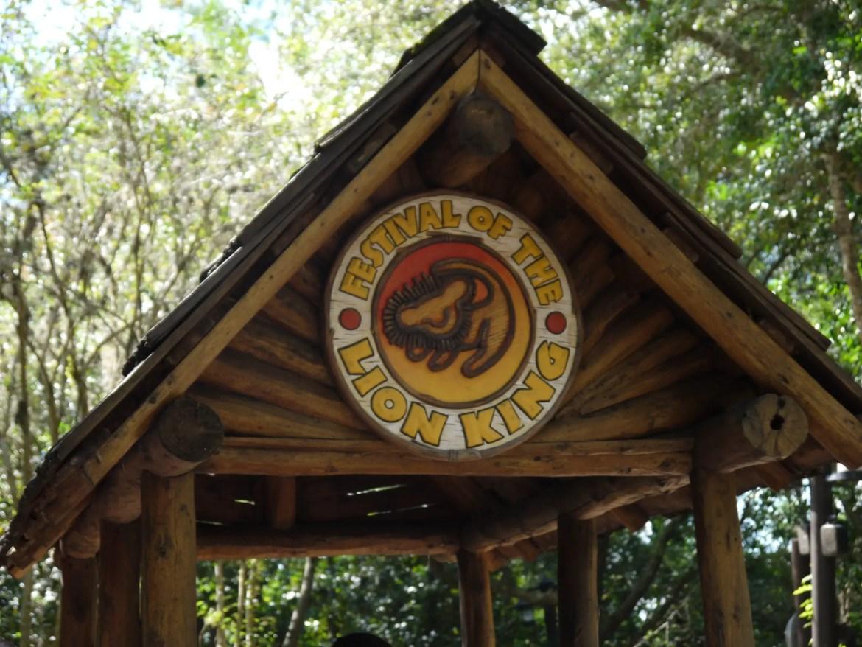 Camp Minnie-Mickey Set to Close
