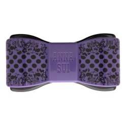 anna_sui_minniemouse_makeupkit_002_eyeshadow_closed