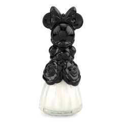 anna_sui_minniemouse_nailpolish_002_closed