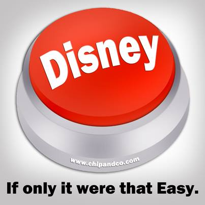 Planning a Trip to Walt Disney World for a Dance Team, Family Reunion, Girl Scout Troop, and More