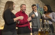 World-Renowned Tequila Expert Trains Staff of Antojitos Authentic Mexican Food at Universal CityWalk