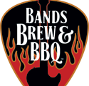 Seaworld Orlando's Bands, Brew & Bbq Kicks Off February 1st - Alan Jackson And Kid Rock Headline First Weekend