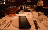 Shula's Steakhouse at the Swan and Dolphin Review