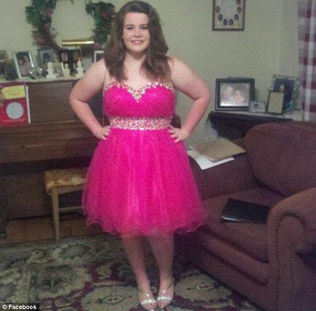 Teen Girl Starts a Petition for Disney to Make a Plus Size Princess
