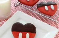 Spoonful.com Has You Covered for Valentine's Day 2014!