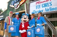 Tricks to nabbing good airfare to Disney