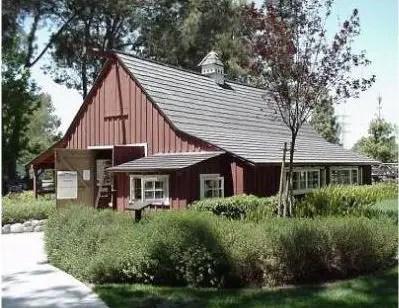 Hollywood icon and Disney Legend Dick Van Dyke to appear at Walt Disney's Carolwood Barn