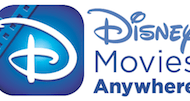Disney Movies Anywhere joins with Wal-Mart's Vudu