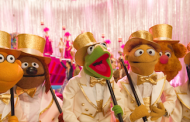 Watch the First Song From 'Muppets Most Wanted'