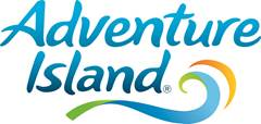 Adventure Island opens March 8th with a special offer!