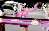 News & Events from around Walt Disney World & Disneyland for the week of Feb 24th