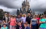 Chip and Company/Disney Addicts Meetup a success!