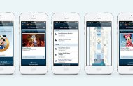 Download the Disney Cruise Line Navigator App for Your Next Cruise