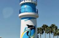 SeaWorld's 50th Celebration Includes a Sea of Surprises