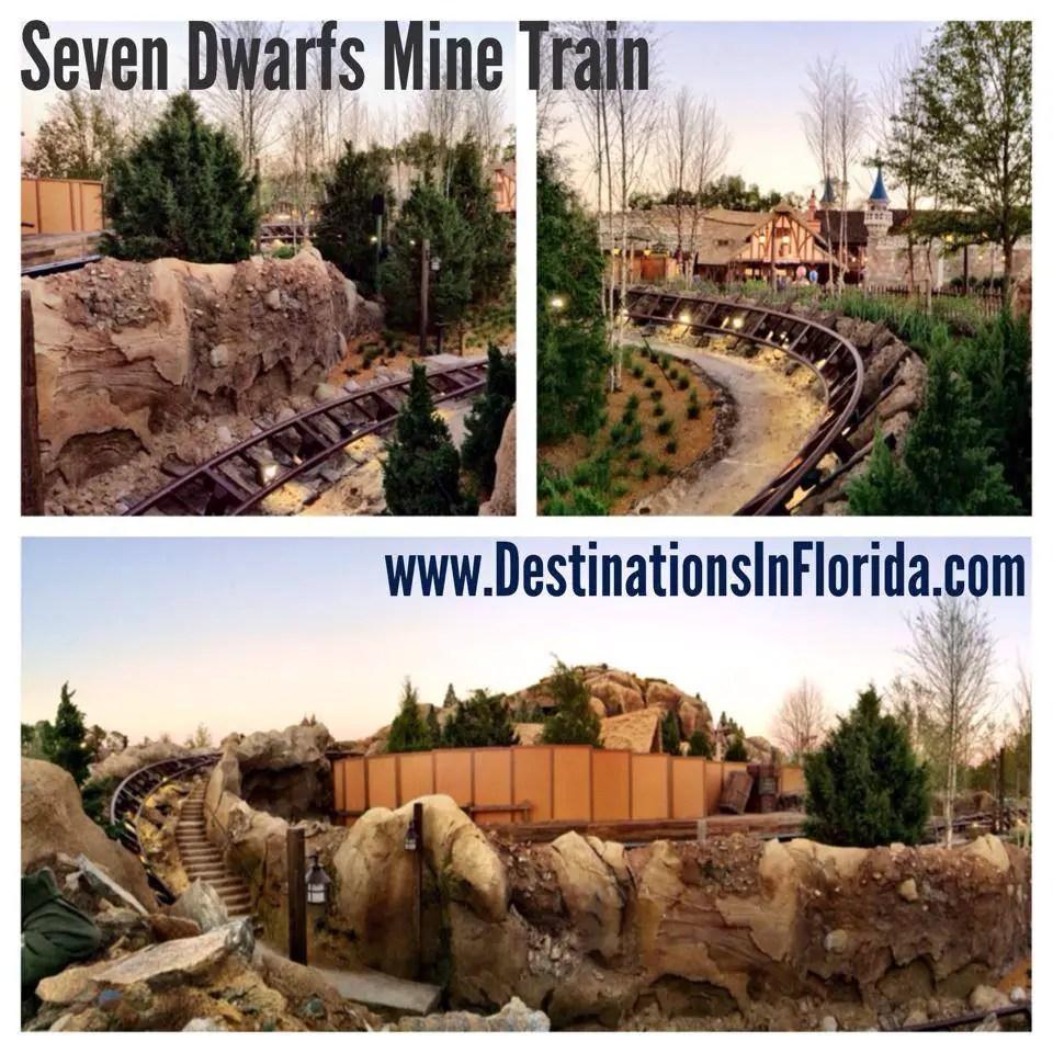 Disney News & Event Roundup for Disney World, Disneyland, and More