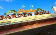 Vegetarian and Vegan Food Options at Disneyland Resort