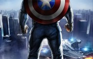 Marvel's Captain America: The Winter Soldier Game gets Updates
