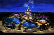 Disney Will be Spending Another $800 Million in Shanghai Disneyland