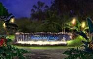 New Details on the Renovations at Disney's Polynesian Village Resort