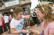 Updates and changes to the 2014 Epcot International Food & Wine Festival