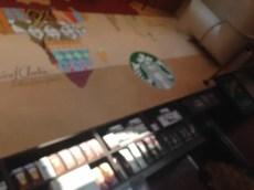 DTD Starbucks Interior 2