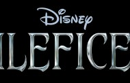 Could a Maleficent 2 be on the Way?