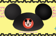 Disney Releases 2015 Prices - Let us book your next Disney Vacation!