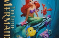 25th Anniversary of The Little Mermaid to include Ariel Look-a-like Contest.