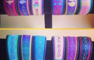 My Fantasy Bands - Accessories for your MagicBand