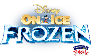 Disney on Ice Frozen In Summer Sweepstakes
