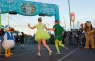 You Can Run..You Can Run - Tinkerbell Half Marathon Opens for Registration