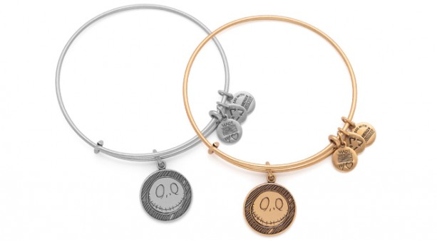 New Alex and Ani Disney Bracelets to Add to Your Collection