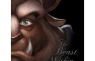 The Beast Within Book Review!