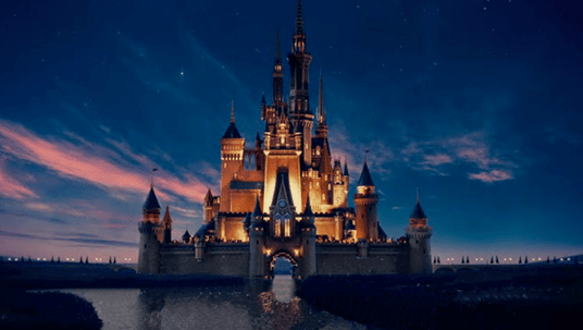"""New Disney Movie """"The Finest Hour"""" Begins Production"""