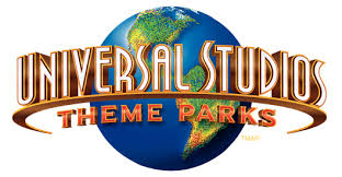 Universal Orlando May Have Some New Attractions Coming