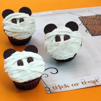 Disney DIY – Halloween Decor And More!