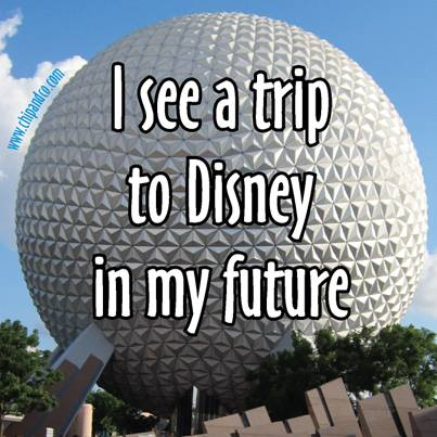 Plan, Pay, and Play Tips for Walt Disney World